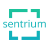 Sentrium